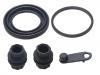 Wheel Cylinder Rep Kits:SMN500030